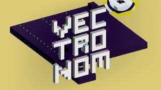 VideoImage2 Vectronom