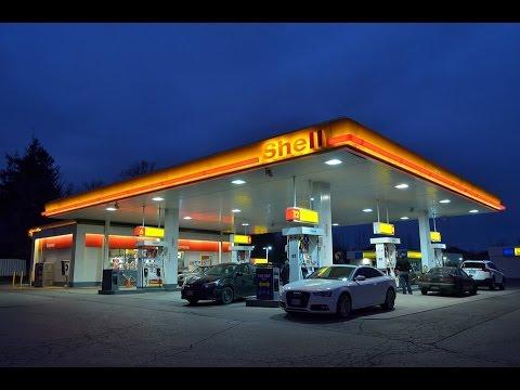 Die Herstellung des Benzins in den häuslichen Bedingungen zu kaufen,