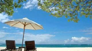 Roch VOISINE - Seul sur le sable