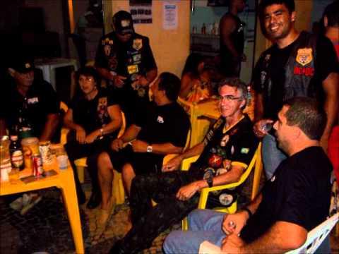 EVENTO 5ª COLUNA Antonio Prado de Minas-MG
