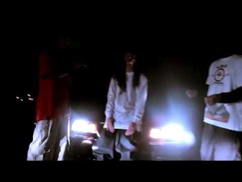 Young High Music - Smoking Problem OFFICIAL VIDEO