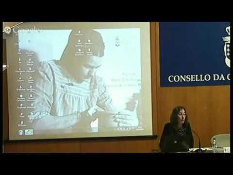 Cartografía Elena Colmeiro González