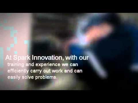 Electrical Contractors Miranda NSW | Call 0402 738 436