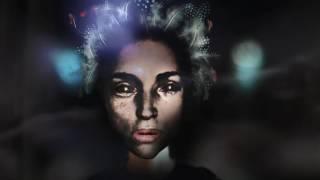 Agnes Obel - Golden Green (Official Video)