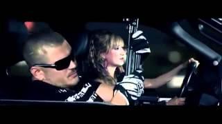 El Komander-Efectivamente (Video Oficial)