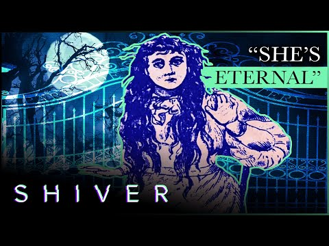 The Bell Witch Of Adams Town - Boogeymen