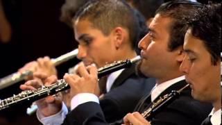 Beethoven, 3ª Sinfonía