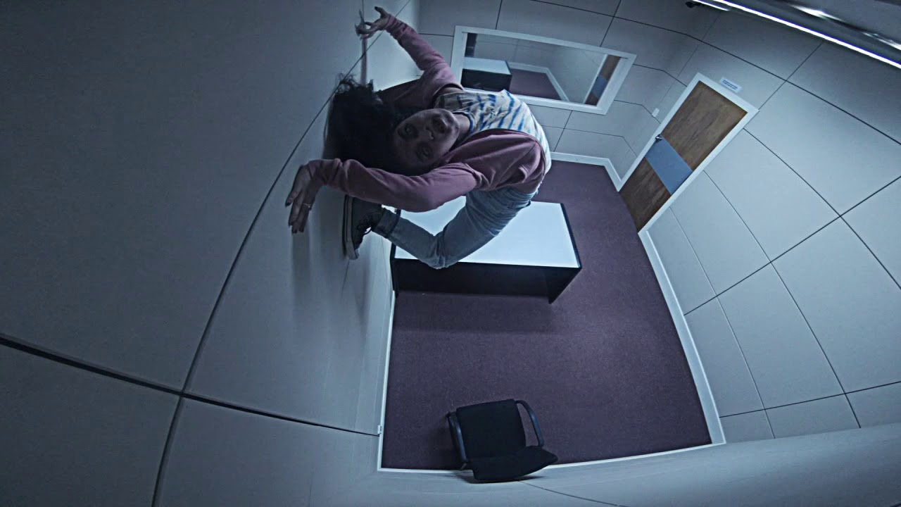 Wellington Paranormal: Série do filme 'O Que Fazemos nas Sombras' ganha trailer e data de estreia