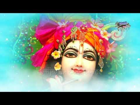 द्वार पे आया सुदामा पुकारे कान्हा कान्हा || श्री कृष्णा सुदामा का प्यारा  भजन || Dwar Pe Aaya Sudama