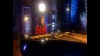 Sam Brown   Stop (Live 2003 02 25)