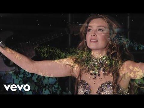 """Thalía - Equivocada (Viva Tour"""" - En Vivo)"""
