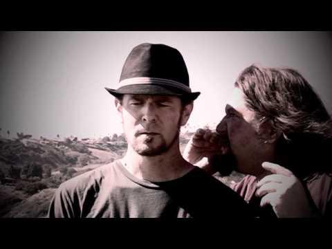 Zak Claxton: Falling Down