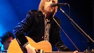 Tom Petty - Something Good Coming.MOV