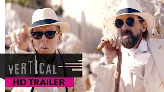 The Grand Duke of Corsica | Official Trailer (HD) | Vertical Entertainment