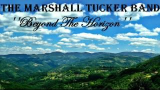 The Marshall Tucker Band - King of the Delta Blues