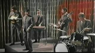 The Animals - Around and Around (1964) ♫♥50 YEARS & counting