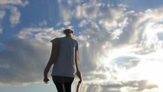 Fleetwood Mac - Only Over You (Zechariah Funkhouser)