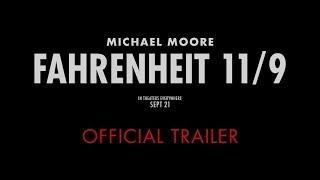Trailer of Fahrenheit 11/9 (2018)