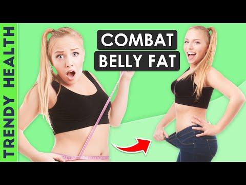 Guy ul obez pierde greutatea