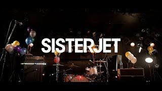 "SISTERJET ""LET ME GO"" (Official Music Video)"