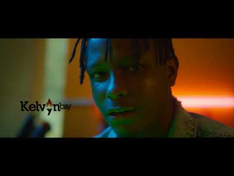 Music Video: Kelvyn Boy - Coffee