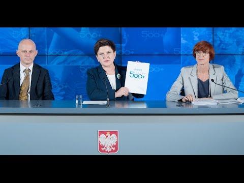 Neva kupić miernik elektryczny w Krasnodarze