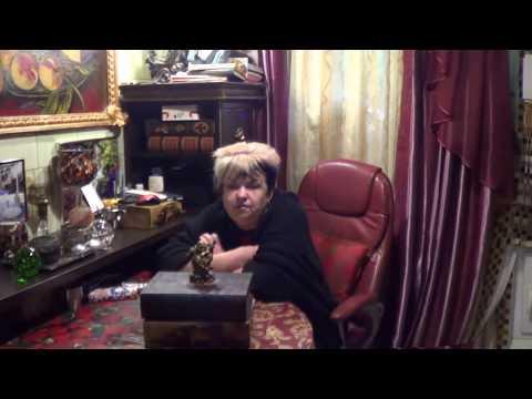 Гороскоп для петуха овна на 2017 год женщина от