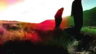 John frusciante: a fall thru the ground