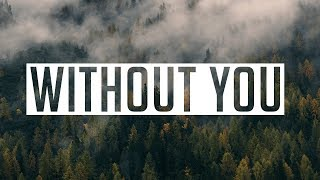 Nadeem Mohammed - Without You (Official Nasheed)