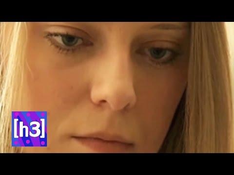 Sex filmati con giovani attrici