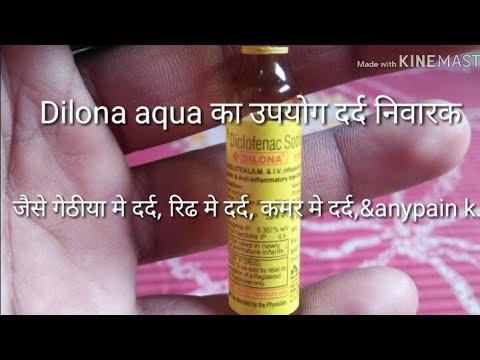 Torna a prosztatagyulladás kezelésére