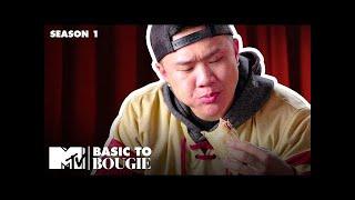 Every Basic to Bougie Episode (Season 1) | MTV