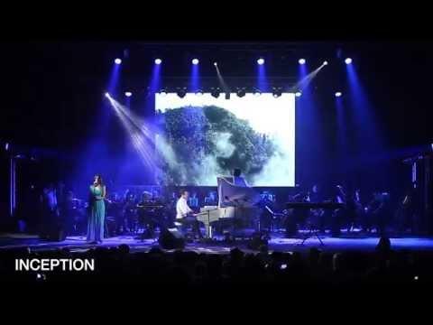 Концерт Евгений Хмара. Шоу «Колесо жизни» в Харькове - 11