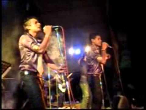 PURPLE RANGE WITH SAKALA SATHAMA SONG