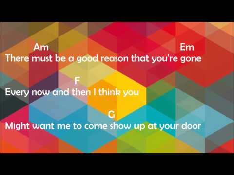 Download Puth We Don\'t Anymore Chords Mp3, Mp4, 3GP Lagu Musik ...