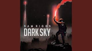 Sam Riggs Daisy