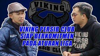 VIKING PERSIB
