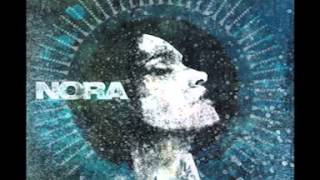 Nora - Last One For the Money