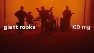 Giant Rooks 100 Mg