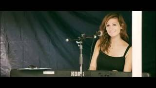Zoë Phillips - Boat Mix