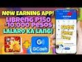 NEW PAYING APPS! Libreng P150 -10,000 Pesos sa paglalaro lang!| (GCASH MAKE MONEY)