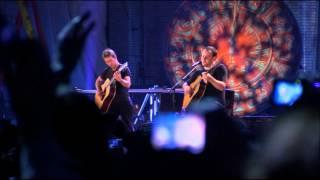 Dave Matthews Tim Reynolds Live At The Radio City 41