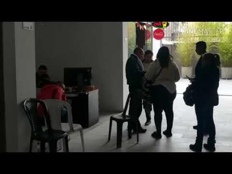 Locales y Bodegas, Alquiler, Bogotá - $3.780.000
