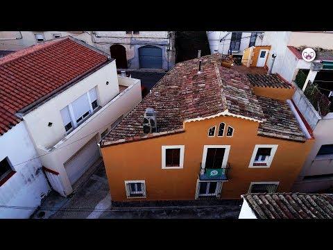 Casa en venta en Sant Cugat Sesgarrigues (Alt Penedès, Barcelona)