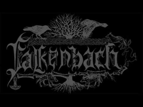 Música Heathenpride