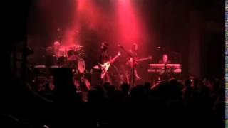 Silent Nation - Asia Featuring John Payne
