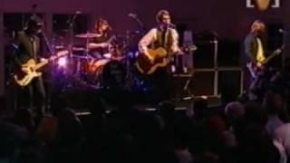 You Am I - 10 Sugar (Live at Luna Park)