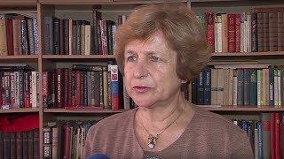 Татьяна Жданок будет способствовать подписанию договора между Daugavpils siltumtīkli и «Газпромом»