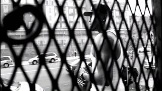 D MAC - HomeTown - Directed By David Mason