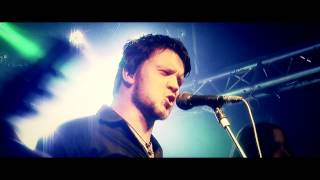 Video Plattaris - Kančí Song